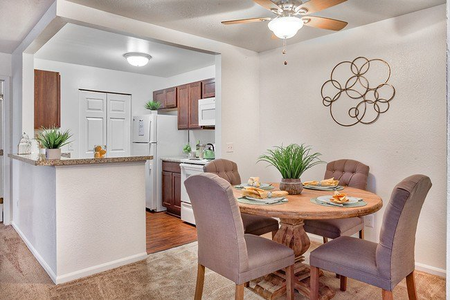 Best Chase Run Apartments Apartments Mount Pleasant Mi With Pictures