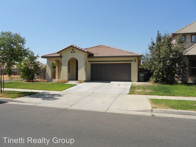 Best 497 Tolman Way Merced Ca 95348 House For Rent In With Pictures