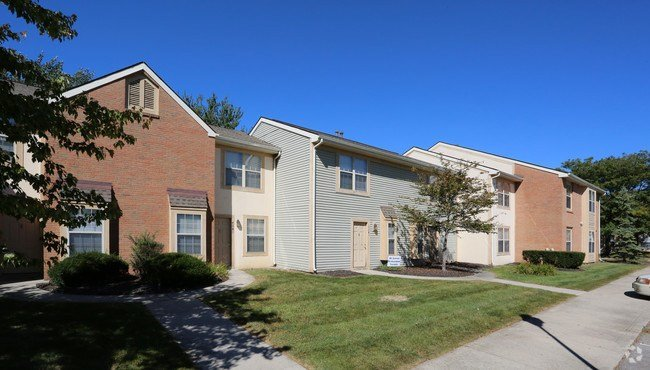 Best Indian Creek Apartments Apartments Reynoldsburg Oh With Pictures