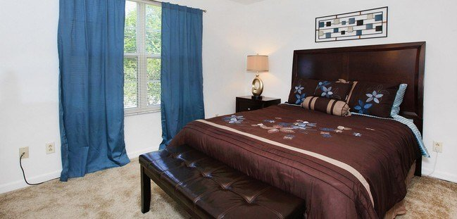 Best Riverlands Apartments Apartments Newport News Va With Pictures