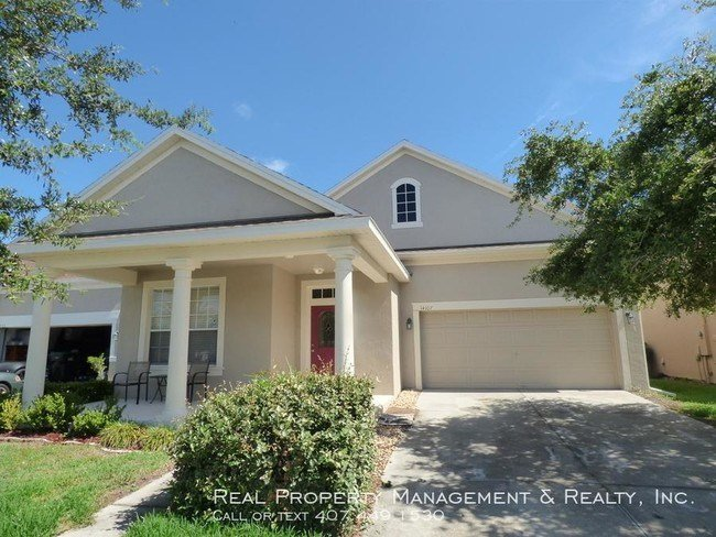 Best 3 Bedroom In Orlando Fl 32828 House For Rent In Orlando With Pictures