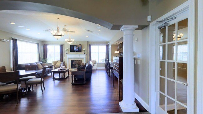 Best Arbors At Turnberry Apartments Pickerington Oh With Pictures