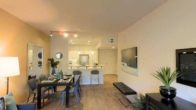 Best 360 Luxury Apartments Apartments San Diego Ca With Pictures