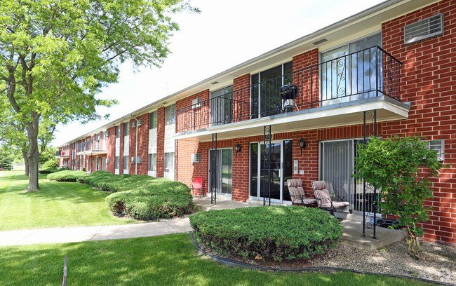 Best Petretti Apartments Apartments Kenosha Wi Apartments Com With Pictures