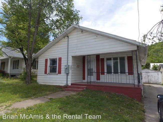 Best 1123 E Main St Johnson City Tn 37601 Rentals Johnson With Pictures