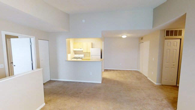 Best Willow Crest Apartments Rentals Toledo Oh Apartments Com With Pictures