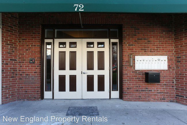 Best 72 River St Haverhill Ma 01832 Condo For Rent In With Pictures