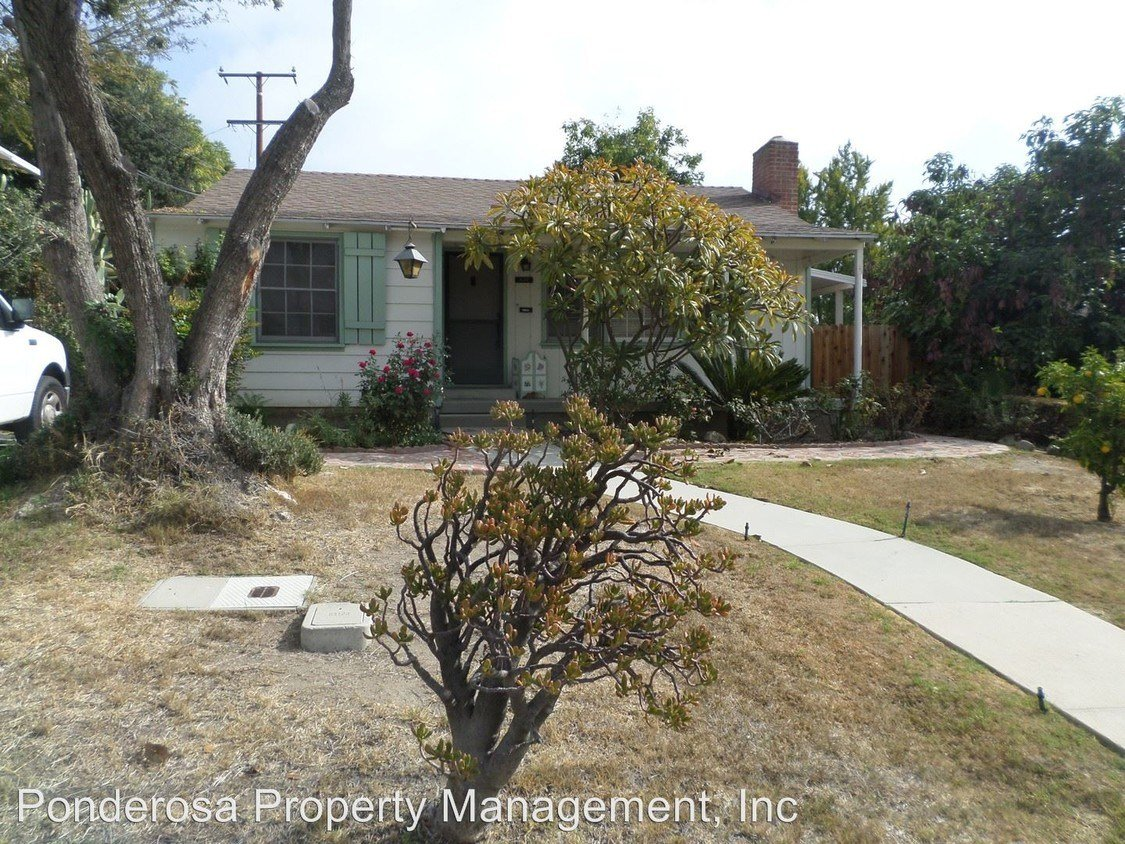 Best 620 N Woods Ave Houses In Fullerton Ca Westside Rentals With Pictures