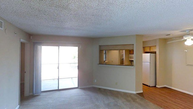 Best Salado At Walnut Creek Apartments Apartments Austin Tx With Pictures