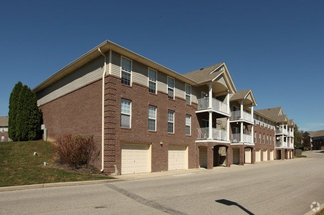 Best Brookridge Village Apartments Apartments Louisville Ky With Pictures