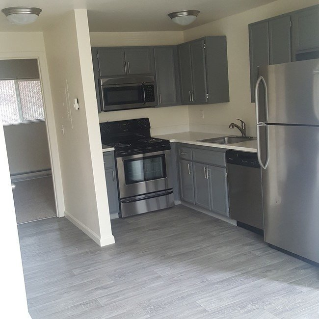 Best Park West Apartments Apartments Corvallis Or With Pictures