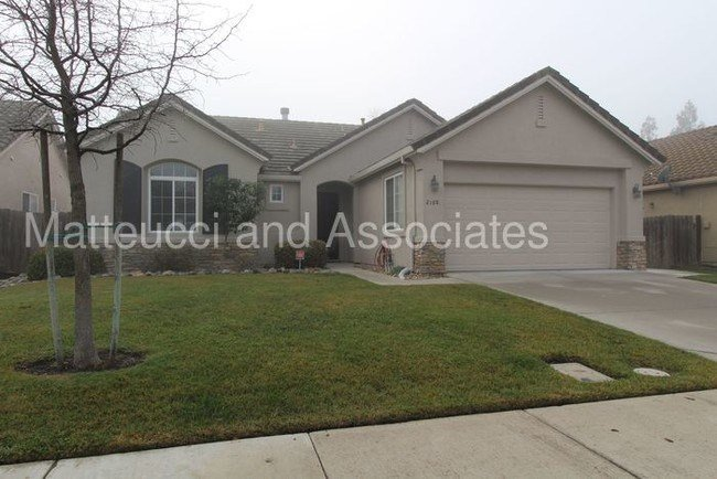 Best 3 Bedroom 2 Bath Home House For Rent In Stockton Ca With Pictures