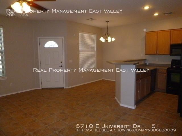 Best 2 Bedroom In Mesa Az 85205 Townhouse For Rent In Mesa With Pictures