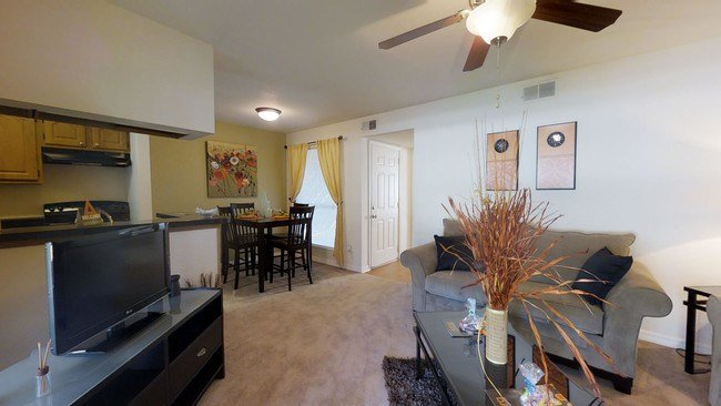 Best Timberlake Apartments Sarasota Fl Apartments Com With Pictures