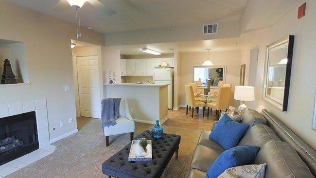 Best Tanemara Apartment Homes Apartments Littleton Co With Pictures