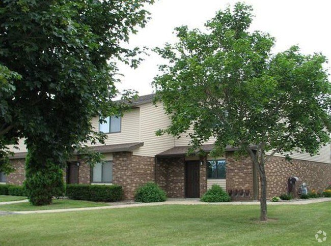 Best Crystal Lake Rentals Green Bay Wi Apartments Com With Pictures