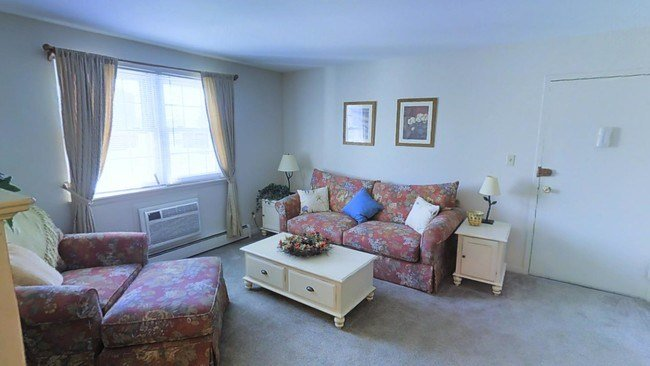 Best Orchard Estates Apartments Syracuse Ny Apartments Com With Pictures