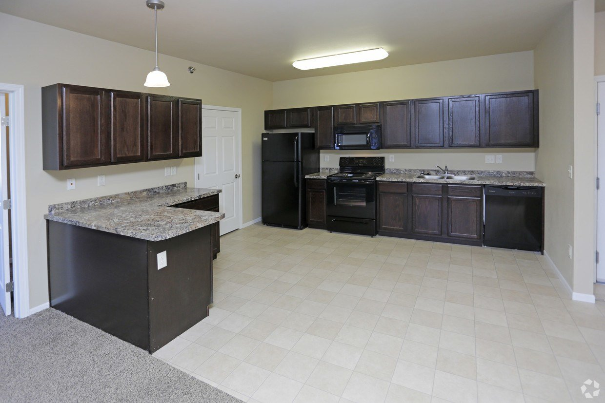 Best Burlington Apartments West Fargo Nd Apartments Com With Pictures