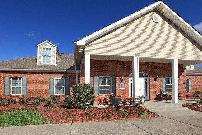 Best Sawgrass Park Rentals Gulfport Ms Apartments Com With Pictures