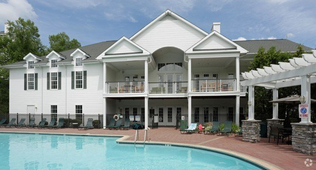 Best Ashwood Valley Apartments For Rent In Danbury Ct With Pictures