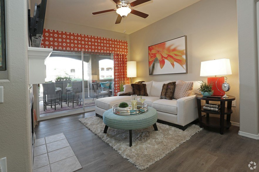 Best Desert Mirage Apartments For Rent In Gilbert Az Forrent Com With Pictures