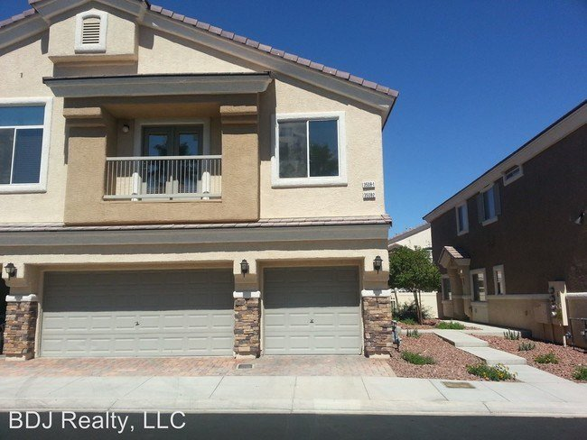 Best 2 Bedroom Houses For Rent In North Las Vegas Nv Forrent Com With Pictures