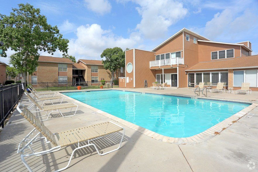 Best Shadow Bend Apartment Homes For Rent In Corpus Christi Tx With Pictures