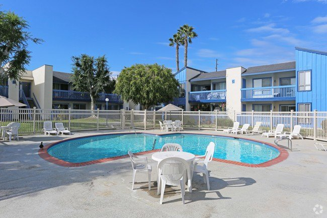 Best 1 Bedroom Apartments For Rent In Huntington Beach Ca With Pictures