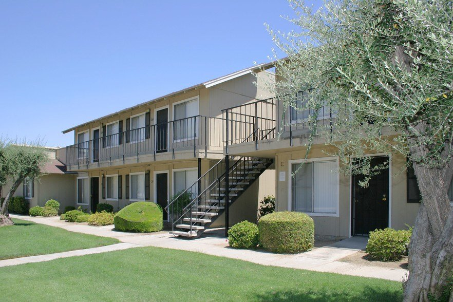 Best Columbard Apartments For Rent In Bakersfield Ca Forrent Com With Pictures