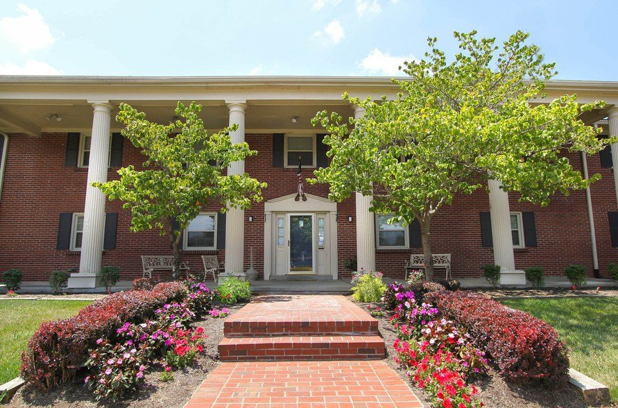Best Continental Square Apartments For Rent In Lexington Ky With Pictures