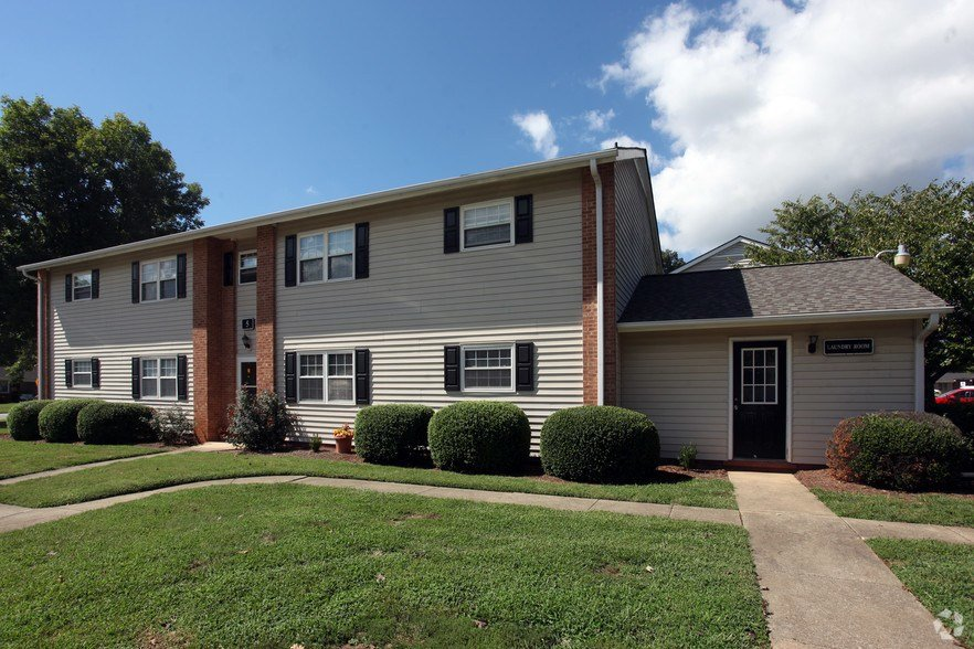 Best Trails End Apartments For Rent In Burlington Nc Forrent Com With Pictures