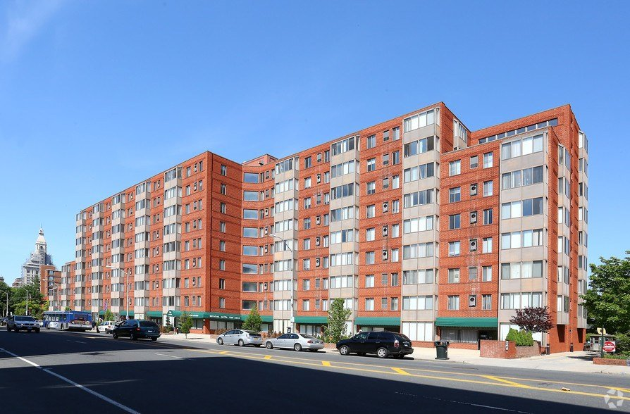Best Element 250 Apartments For Rent In Hartford Ct Forrent Com With Pictures