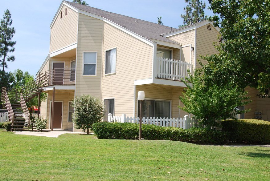 Best Westcourte Apartments For Rent In Bakersfield Ca With Pictures