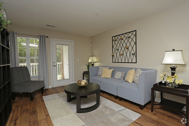 Best 1 Bedroom Apartments For Rent In Asheville Nc Forrent Com With Pictures