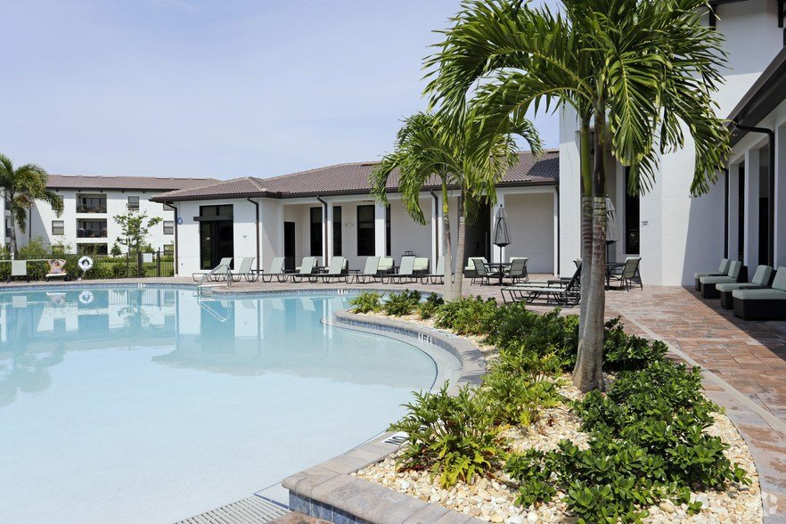 Best Channelside Apartments For Rent In Fort Myers Fl With Pictures