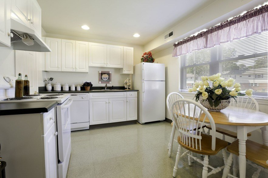 Best Rippowam Park Apartments For Rent In Stamford Ct With Pictures