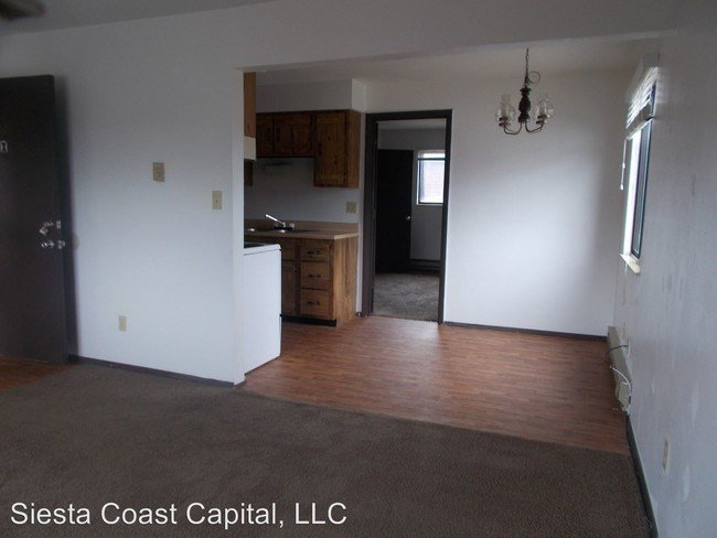 Best 1 Bedroom Apartments For Rent In Belleville Il With Pictures