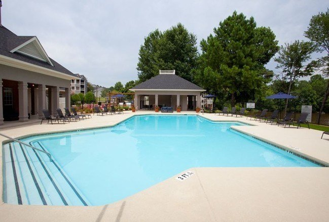 Best 1 Bedroom Apartments For Rent In Athens Ga Forrent Com With Pictures