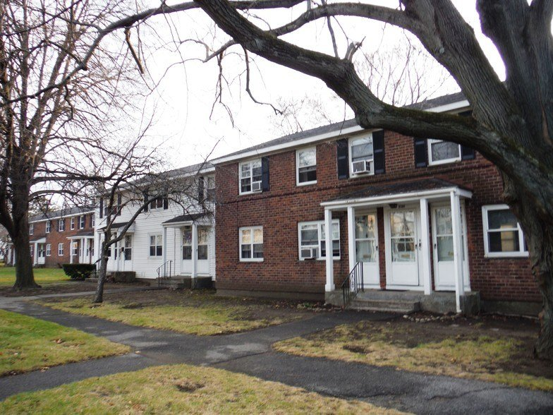 Best Van Buren Apartments For Rent In Schenectady Ny Forrent Com With Pictures