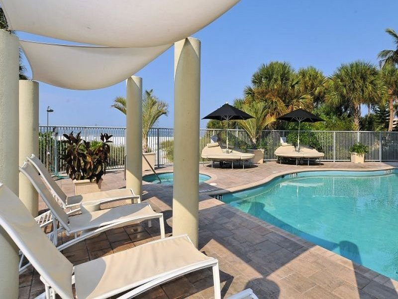 Best Fabulous Crescent Beach Condo On Siesta Key 3 Br Vacation With Pictures