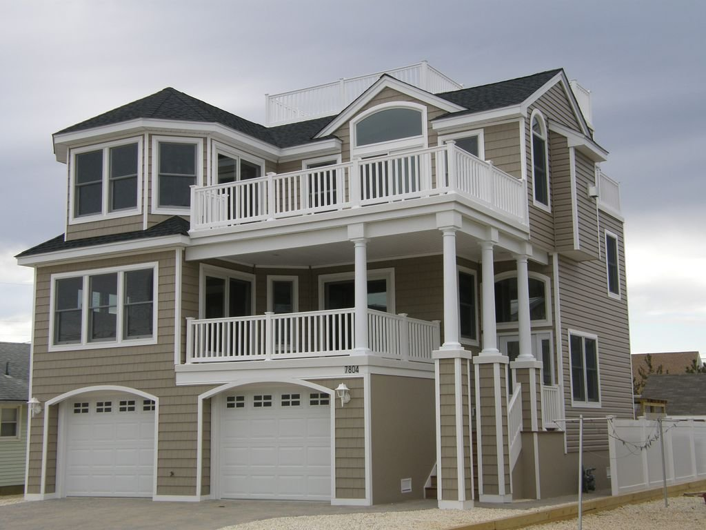Best Beautiful New 5 Bedroom Home 3 Houses From Vrbo With Pictures