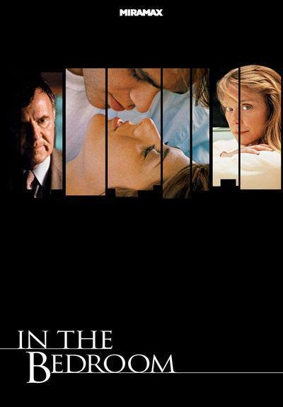 Best Watch In The Bedroom 2001 Full Movie Free Online On Tubi With Pictures