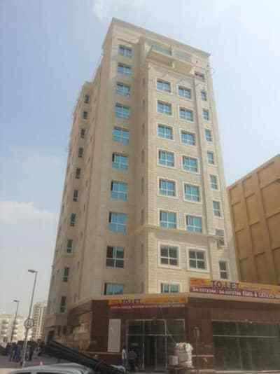 Best Apartments For Rent In Al Qusais Rent Flat In Al Qusais With Pictures