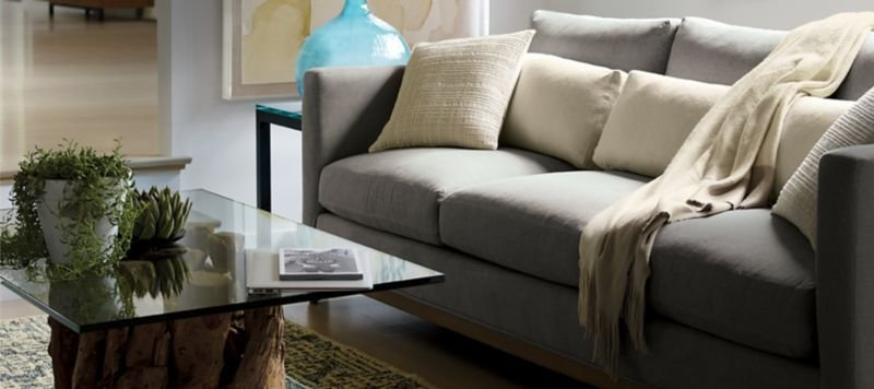 Best Room Inspiration Home Decorating Ideas Crate And Barrel With Pictures