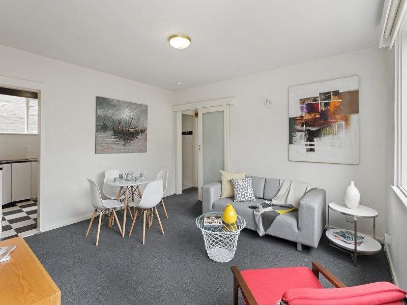 Best 2 Bedroom Apartments For Rent In Richmond Vic 3121 Apr 2018 With Pictures