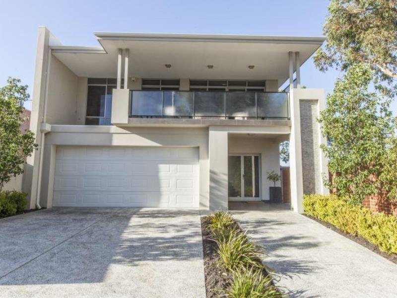 Best 5 Bedroom Houses For Rent In Perth Wa Realestateview With Pictures