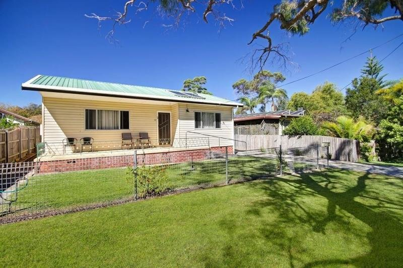 Best Latest Real Estate For Sale In Huskisson Nsw 2540 May 2018 With Pictures