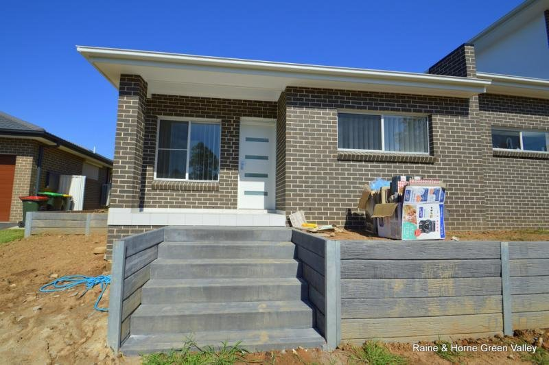 Best 2 Bedroom Houses For Rent In Green Valley Nsw 2168 Jan 2019 With Pictures