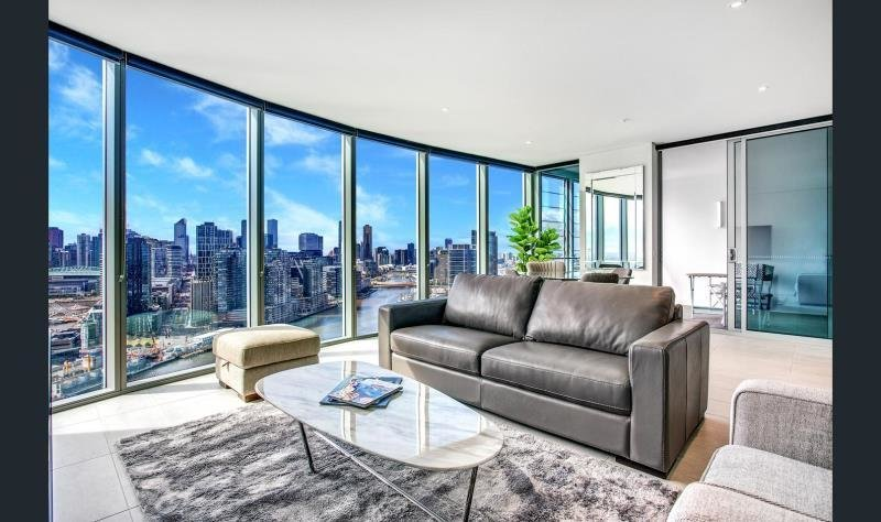 Best 3 Bedroom Apartments For Rent In Docklands Vic 3008 Aug With Pictures