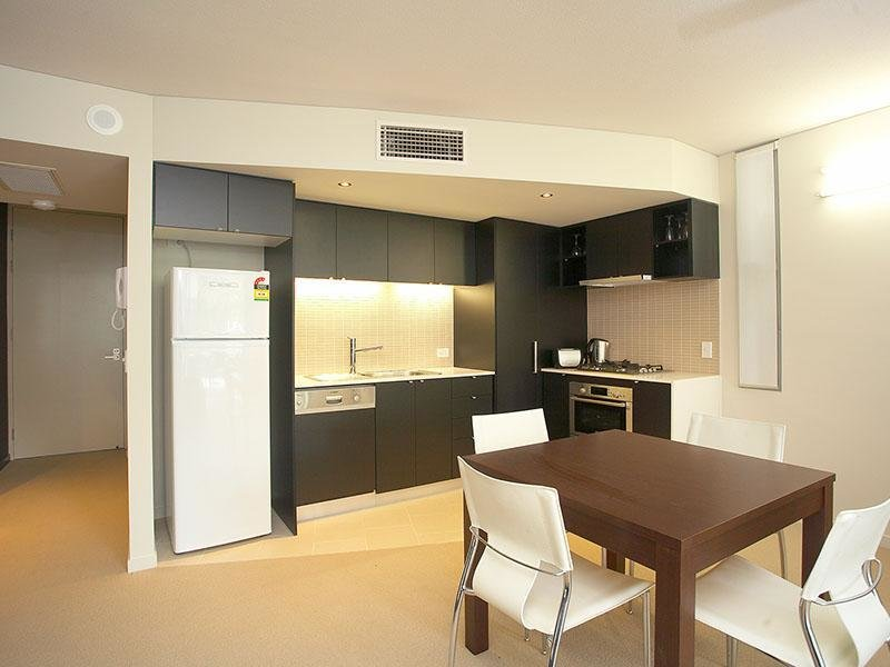 Best 1 Bedroom Apartments For Rent In Brisbane Qld With Pictures